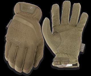 Glove Fast Fit