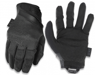 Mechanix Cover Speciality 0.5 mm glove.