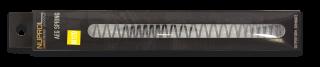 Nuprol Réssort M120