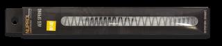 Nuprol Réssort M140