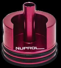 Nuprol tête de cylindre M4