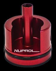Nuprol-Tête cylindre M4 nouvelle générat