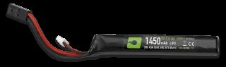 NUPROL - Bateria lipo 1450mah 11.1v 30c