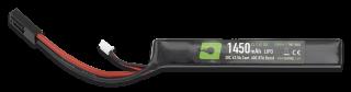 NUPROL - Bateria lipo 1450mah 7.4v 30c