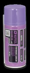 NUPROL - Aceite silicona premium - 180 m
