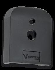 Nuprol. VORSK Plaque base chargeur Hi-Ca