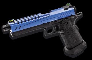 Guns Replica Vorks HiCapa