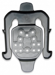 Base accessory for 880 series