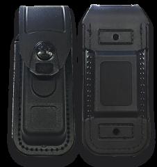 Portacargador Radar Simple moldeado carg