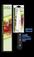 blister para cuchillos de cocina 59x270