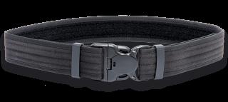 Rigid duty belt. XXL size