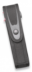 TIMECOP 75mm aerosol holder