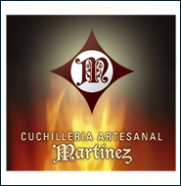 Cuchilleria Artesanal Martínez